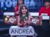 16. Andrea