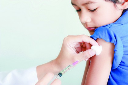 EE.UU. enfrenta el peor brote de gripe de la década