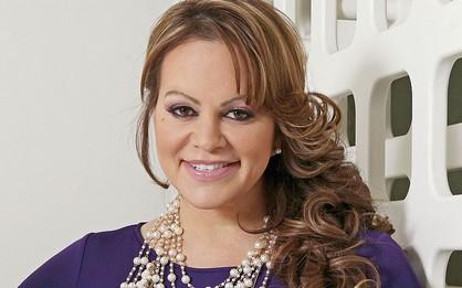 El legado de Jenni Rivera