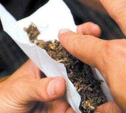 Decidirán sobre Legalización