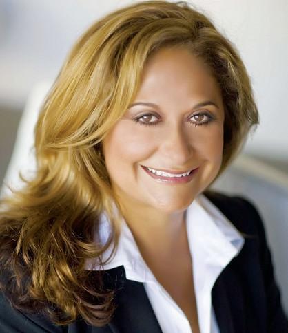 Sandra Cervantes adquiere Velázquez Publishing Inc., Miniondas y FarandulaUSA