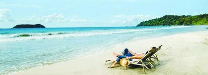 La diversidad y el encanto de Costa Rica