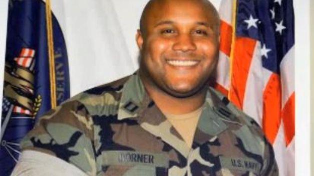 Ex policía al parecer murió en tiroteo