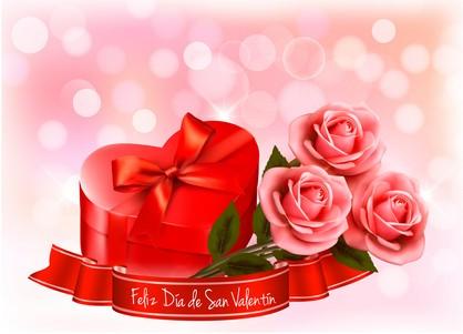 Los Invitamos A Rastrear Los Pasos De San Valentín En La Historia