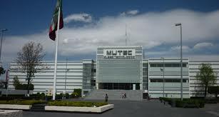 Mexico: Eliminar el monopolio