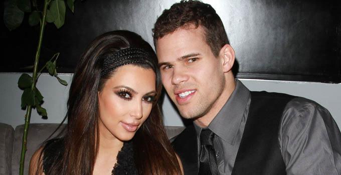 Acuerdo entre Kardashian y Humphries