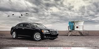 Chrysler, Mejores Ventas de autos en Estados Unidos desde 2007