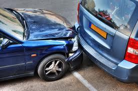 Compañias de seguros no pueden escogerle el taller de reparacion