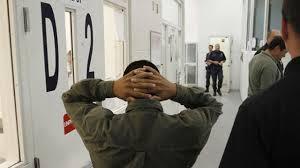 Mentiras y falsas amenazas de carcel usada contra inmigrantes