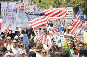 Reforma Migratoria (parte 2)
