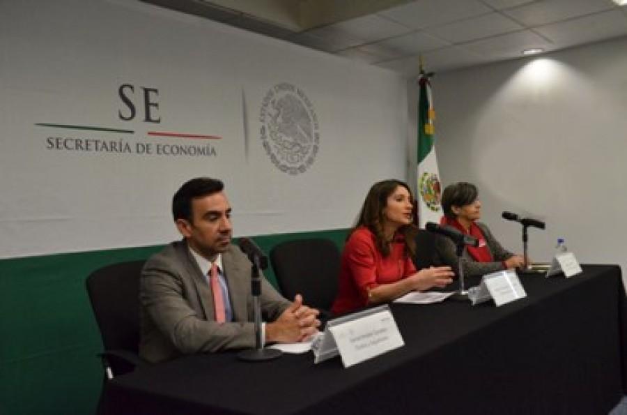 XII encuentro de Nacional de Microfinanzas en Querétaro