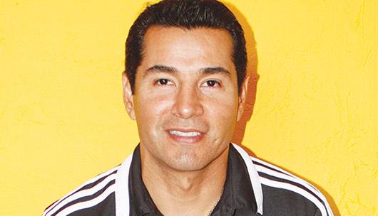 «El Pulpo» te invita al México vs USA