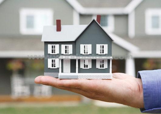 Ofrecen apoyo a primeros compradores de casa