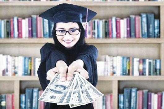 Medidas para aliviar la deuda estudiantil