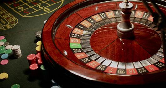 ¿Apostar o no apostar? ese es el dilema