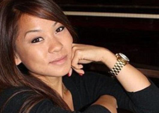 El juicio sobre la muerte de Kim Pham se acerca a su fin
