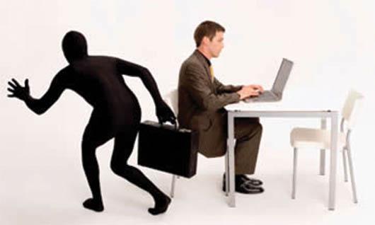 Taller: Cómo prevenir ser víctima de fraude
