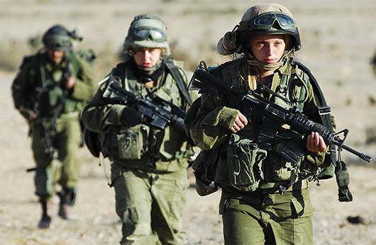 Naciones Unidas y Amnistía Internacional critican apoyo militar de Estados Unidos a Israel