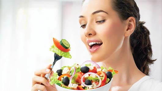 Tips que harán más fácil mantener una vida vigorosa