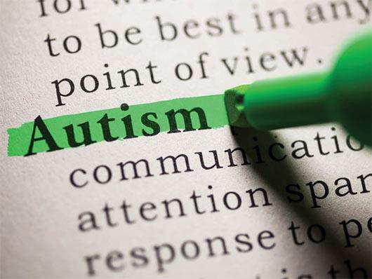 Ordenan al Medi-Cal cubrir servicios de autismo