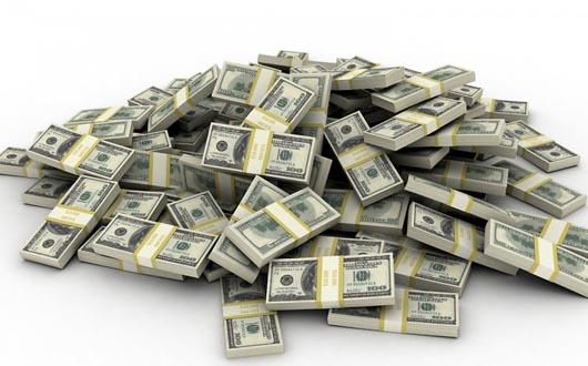 Como GANAR mas dinero? 6 claves para mejorar nuestras finanzas.