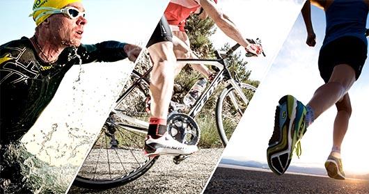 Consejos sobre actividad física a que te  ayudarán a vivir más y mejor