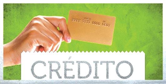 Los mitos acerca del crédito