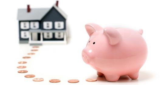 Taller para primeros Compradores de Casa