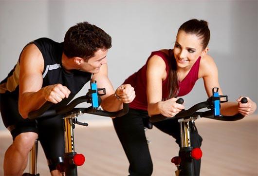 Experto sugiere ejercicio diario para acelerar el metabolismo