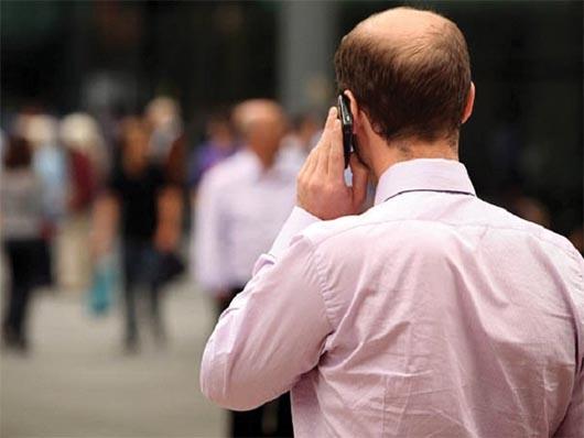 California exigirá por ley que los móviles tengan mecanismo antirrobo