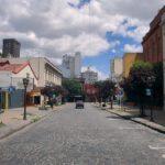 Balcarce, Argentina