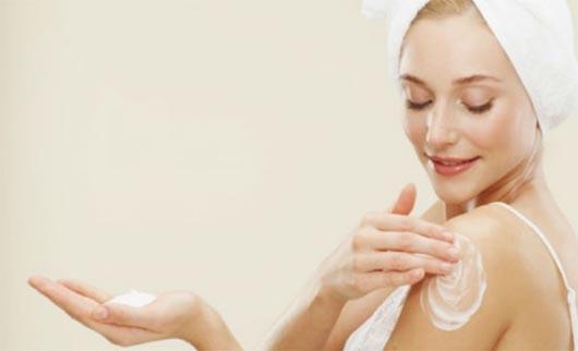 8 mitos sobre el cuidado de la piel que no debes creer