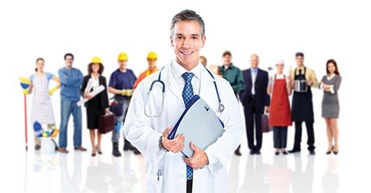 Consumidores sin seguro médico: la multa por falta de cobertura subirá en 2015