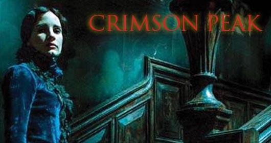 ¡Guillermo del Toro muestra fantasmas reales en nueva cinta!