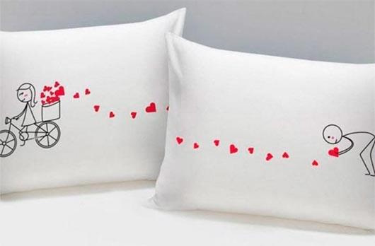 ¿Amor práctico o romántico?