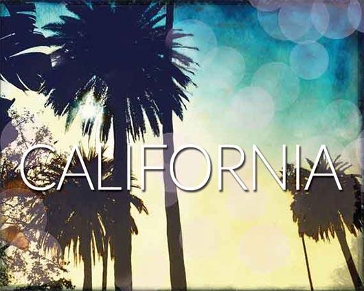 ¡No me quiero mudar de California!
