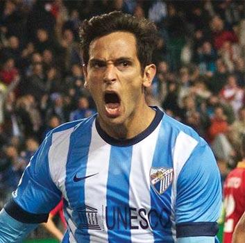 El paraguayo Roque Santa Cruz, el mejor pagado de la Liga MX