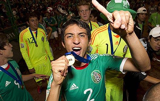 La carrera de Paco Flores dio un giro inesperado y ahora no tiene club
