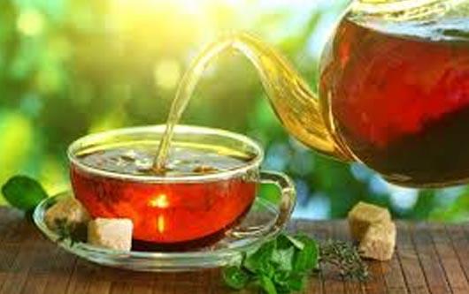 Beneficios del té y sus aportes a la belleza
