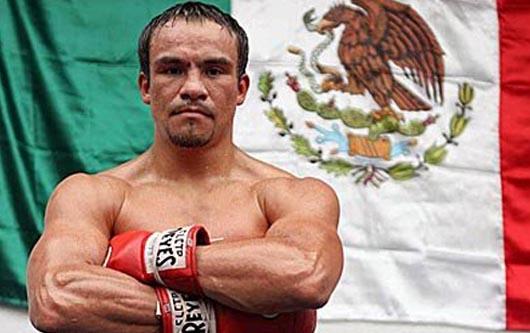 J.M. Márquez quiere continuar