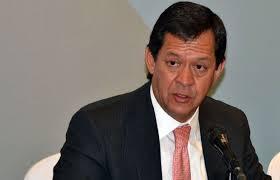 Los «templarios» desarticulados al 90%: Gobernación de México