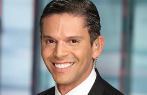 Rodner Figueroa y su desafortunado comentario