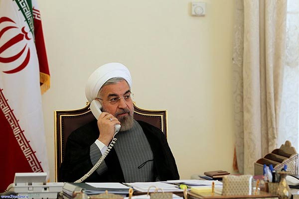 Irán y E.U. aún no acuerdan los detalles