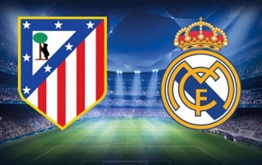 Victoria en Turín pero empate en Madrid
