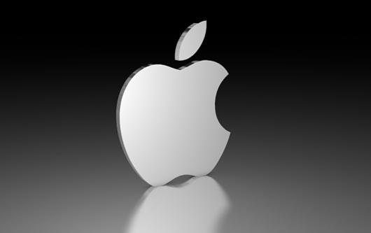 Apple llevará su sistema de pago móvil a Canadá este otoño
