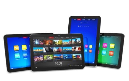 ¿Cuál es la mejor tableta para mi?