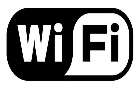 ¿Que es Wi-Fi?