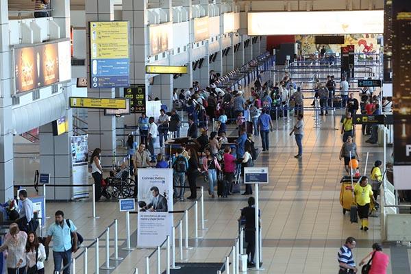 Panamá lista para recibir visitantes a la Cumbre de las Américas