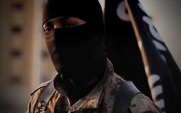Se producen casos de terrorismo interno en E.U.