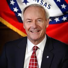 Indiana «corrige» ley anti LGTB